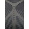 Osprey Kestrel 38 Rygsæk Herrer grå